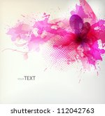 abstract,art,artistic,artwork,background,banner,beauty,blank,blob,bloom,blot,brochure,business,card,color
