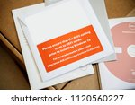 london  united kingdom   jun 15 ... | Shutterstock . vector #1120560227
