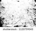 scratch grunge urban background....   Shutterstock .eps vector #1120759043
