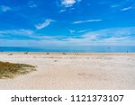 south australia  australia  ... | Shutterstock . vector #1121373107