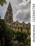 Small photo of 12-Aug-2007 St james' Church,167, A J C Bose Road, Entally, Kolkata west bengal INDIA
