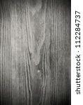 wood background. wooden board   Shutterstock . vector #112284737