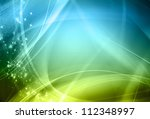 abstract background | Shutterstock . vector #112348997