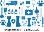active,aid,animal,blood,brute,caduceus,car,cat,clinic,cross,design,doctor,dog,drug,elements