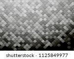 abstract vector square tile...   Shutterstock .eps vector #1125849977