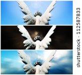 Angels Banner