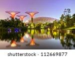 Singapore   Sept 07  Night Vie...