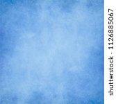 grunge abstract background   Shutterstock . vector #1126885067