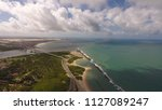 natal   rio grande do norte  ...   Shutterstock . vector #1127089247