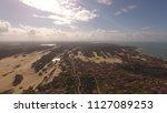 natal   rio grande do norte  ...   Shutterstock . vector #1127089253