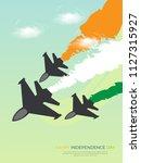 vector illustration of... | Shutterstock .eps vector #1127315927