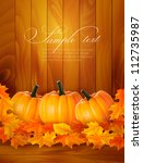 autumn,background,beautiful,blank,board,border,brown,bunch,card,color,concept,day,decor,decoration,design