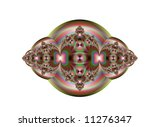 graphic | Shutterstock . vector #11276347