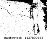 grunge texture   abstract stock ... | Shutterstock .eps vector #1127800883