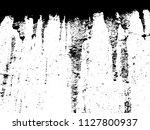 grunge texture   abstract stock ... | Shutterstock .eps vector #1127800937