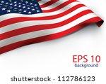 américa,estadounidense,fondo,azul,color,cultura,bandera,ilustración,malla,nacional,rojo,forma,estrella,rayas,símbolo