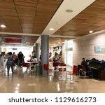 jerusalem   june 9  2018 ...   Shutterstock . vector #1129616273