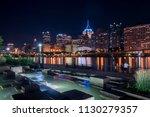 Pittsburgh  Pa   3 July 2018 ...
