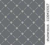 seamless fintech pattern on a...