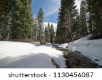 Usa  Nevada  White Pine County...