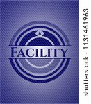facility jean background   Shutterstock .eps vector #1131461963