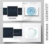 the vector illustration of the... | Shutterstock .eps vector #1131547277