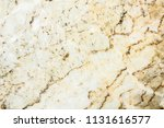 old marble texture or background | Shutterstock . vector #1131616577