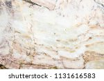 old marble texture or background | Shutterstock . vector #1131616583