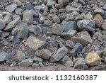 close up image background... | Shutterstock . vector #1132160387