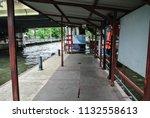 bangkok thailand 11th july 2018 ... | Shutterstock . vector #1132558613