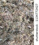 digestate from an anaerobic... | Shutterstock . vector #1134772427