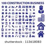alocar,orçamentação,negócios,homem de negócios,engenharia civil,empresa,computador,construção,prazo,elaboração,empregado,engenharia,desenho de engenharia,ferramentas de engenharia,fábrica