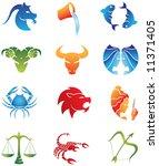 sternzeichen skorpion clip art vektor sternzeichen skorpion 79 grafiken. Black Bedroom Furniture Sets. Home Design Ideas