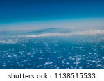 aerial holiday travel photo... | Shutterstock . vector #1138515533