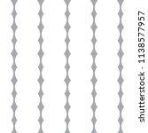 seamless vector pattern in... | Shutterstock .eps vector #1138577957
