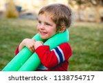 ephraim  ut   united states  ... | Shutterstock . vector #1138754717