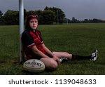 rugby warwickshire uk 05 28... | Shutterstock . vector #1139048633