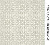 Wallpaper Pattern White. ...