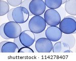 Abstract Background From Blue...