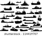 art,barge,battleship,boat,cargo,cargo ship,commercial,container,container ship,crane,cruise,cruising,equipment,fishing,fishing boat