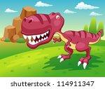 arte,ilustración,dibujos animados,personaje de dibujos animados,carácter,alegre,garras,galería de imágenes,comic,criatura,lindo,peligroso,dinosaurio,dragón,dibujo