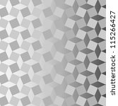 gray vector background | Shutterstock .eps vector #115266427