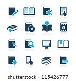 ,audio,book,bookstore,business logo,cd,cellular,collection,computer,dictionary,digital,download,e-book,education,encyclopedia