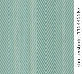 retro woolen seamless texture | Shutterstock .eps vector #115445587