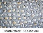 texture on wall | Shutterstock . vector #115555903