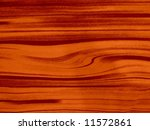 abstract background | Shutterstock . vector #11572861