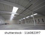prefabricated background | Shutterstock . vector #116082397