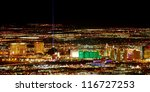 Las Vegas   November 26  South...