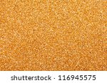 Golden Christmas Glittering background. Holiday Gold abstract texture - stock photo