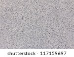 Non Polished White Granite As ...